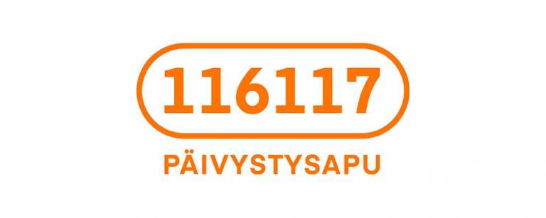 116 117 päivystysapu.