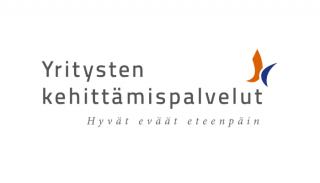 Yritysten kehittämispalvelut logo_